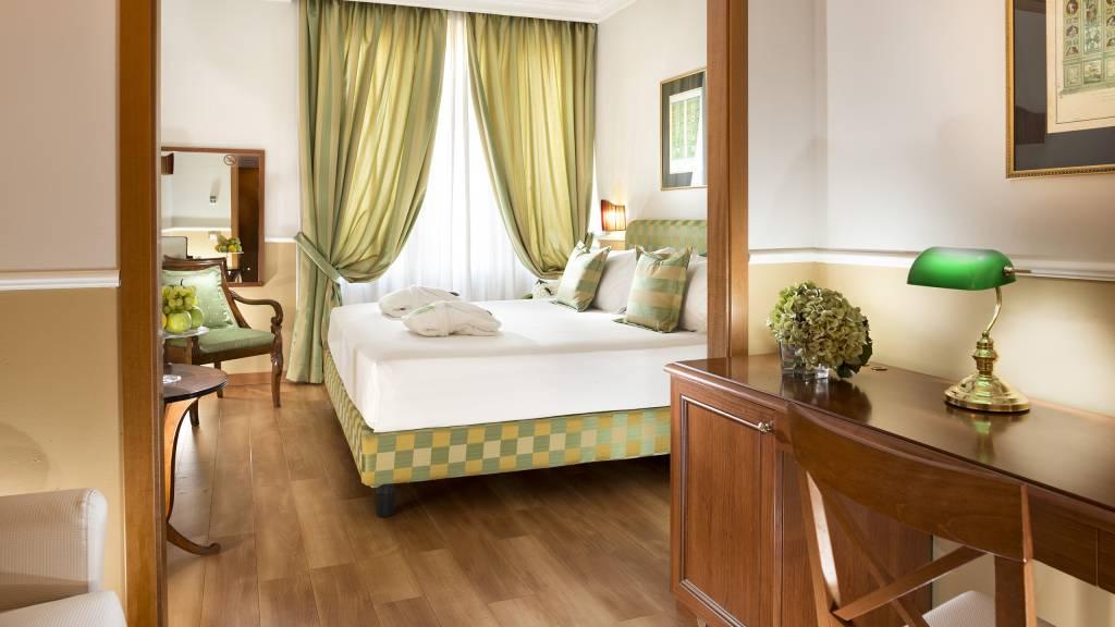 milton-hotel-rome-room-executive-1