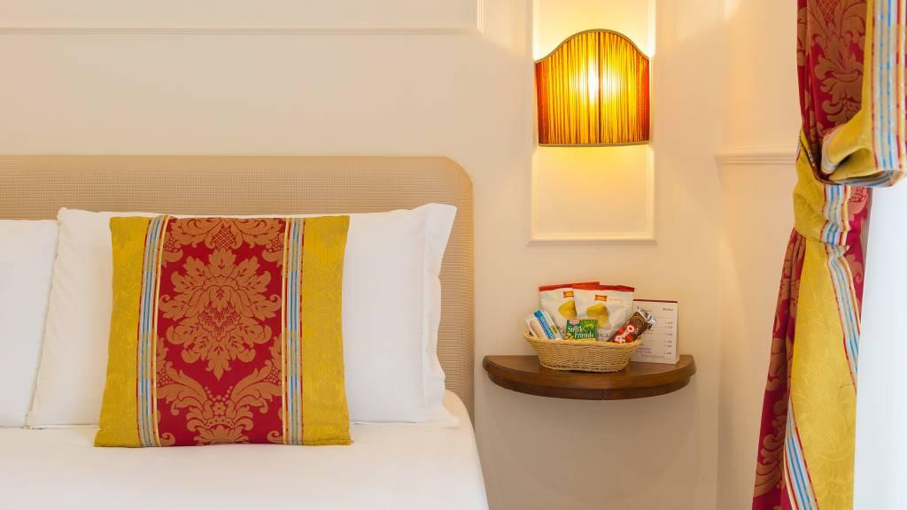 milton-hotel-rome-superior-104