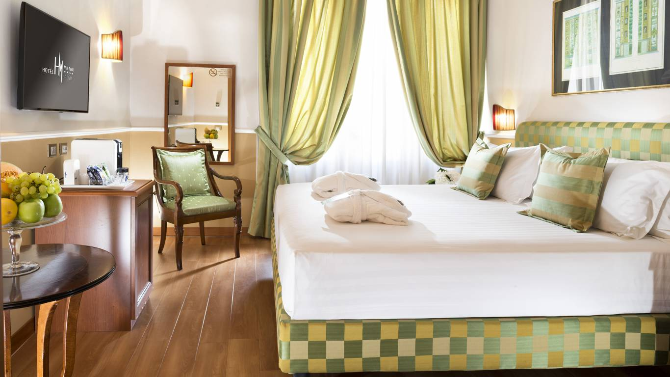 milton-hotel-rome-room-executive-2
