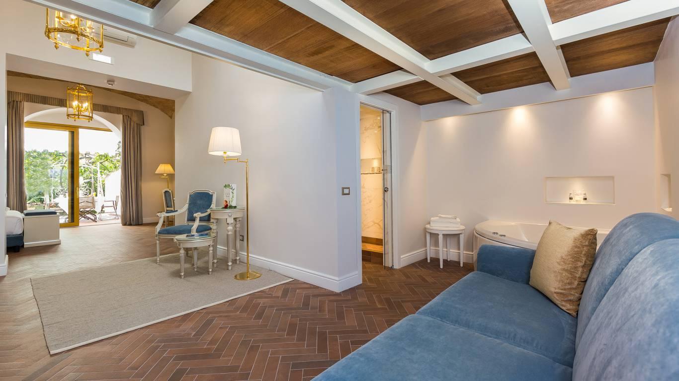 milton-hotel-rome-suite-3