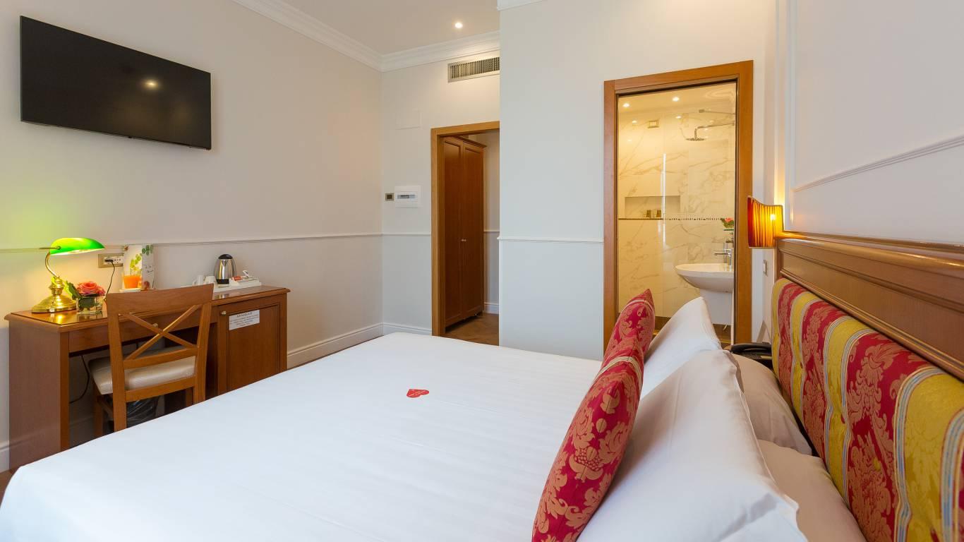 milton-hotel-rome-superior-4