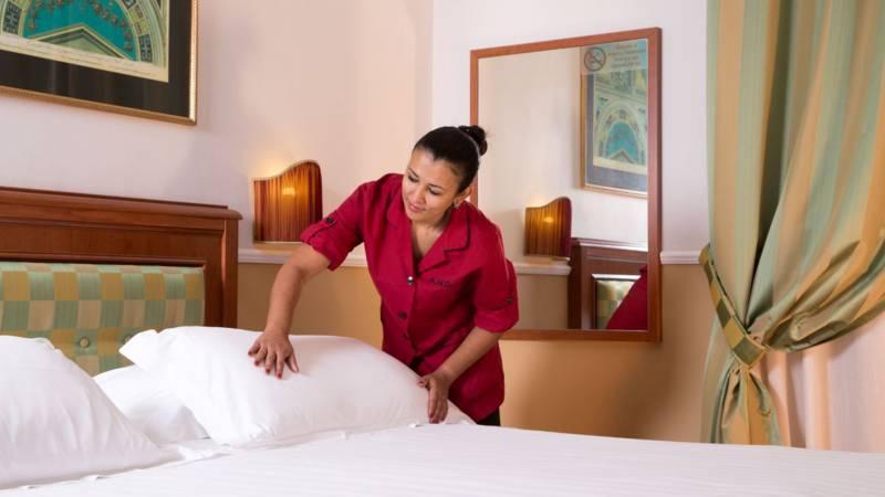 milton-hotel-rome-room-executive-3