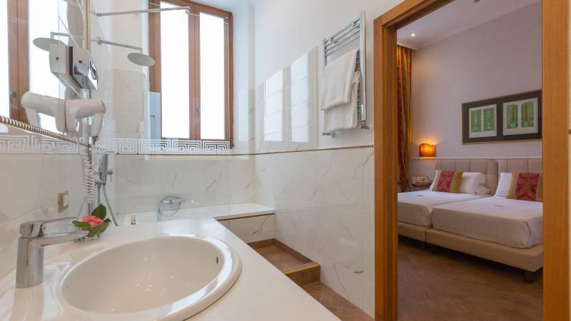 milton-hotel-rome-room-executive-6