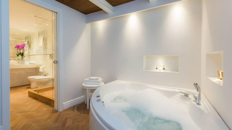 milton-hotel-rome-suite-5