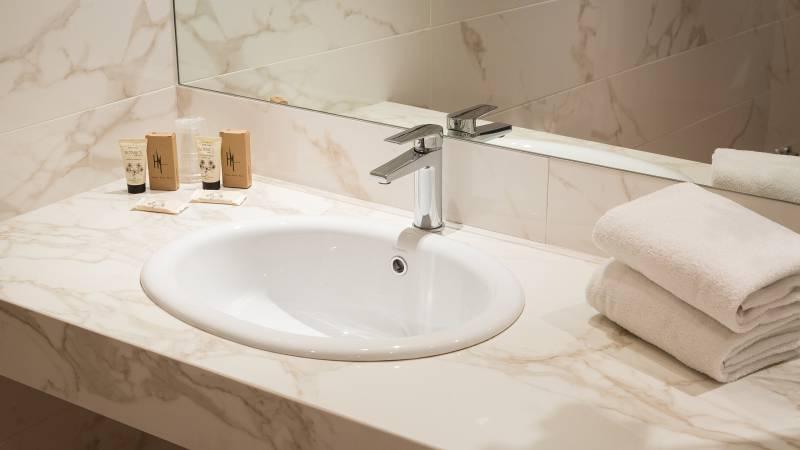 milton-hotel-rome-suite-6