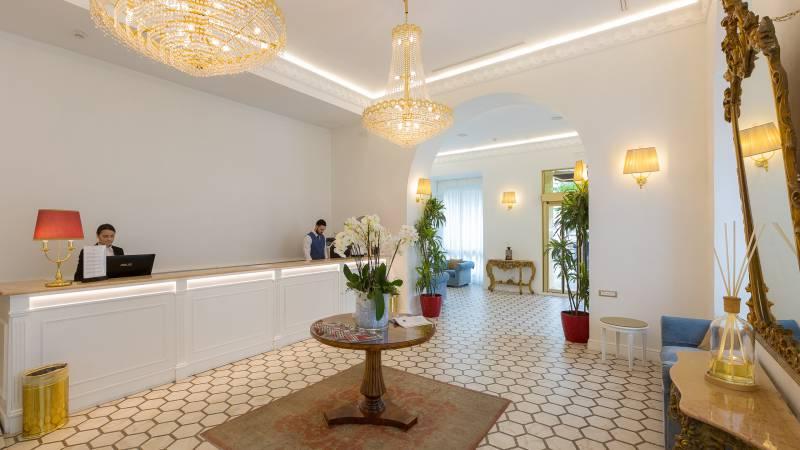 Hotel-Milton-Roma-hall-1
