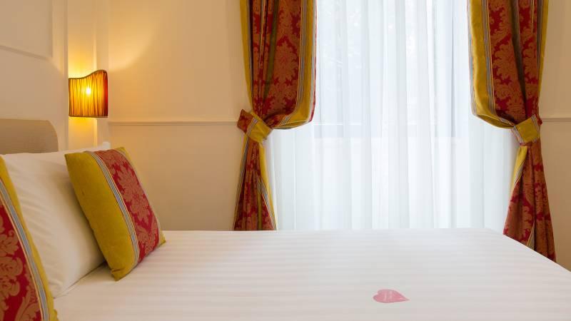 milton-hotel-rome-superior-103