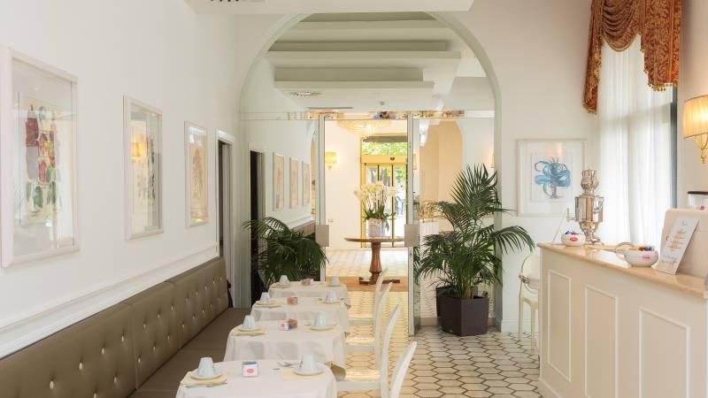 Hotel-Milton-Rome-breakfast-20
