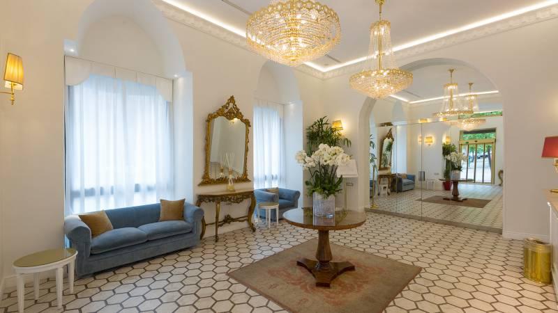 Hotel-Milton-Rome-hall-5