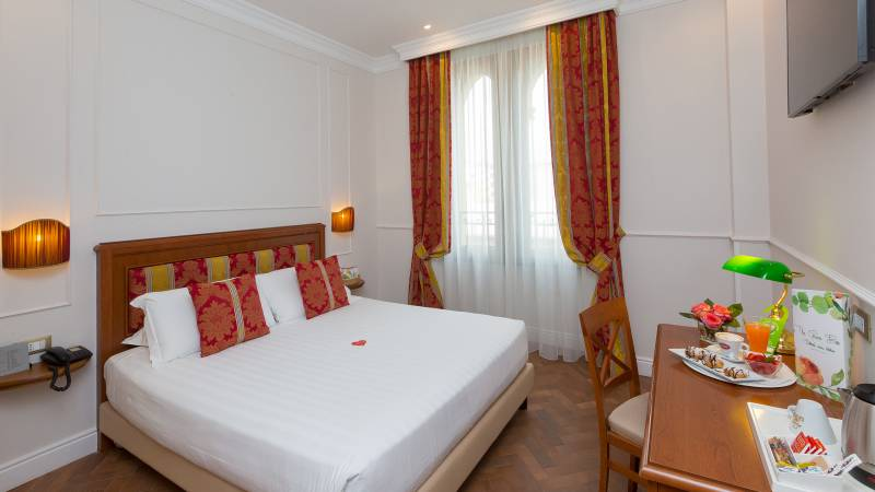 milton-hotel-rome-room-83