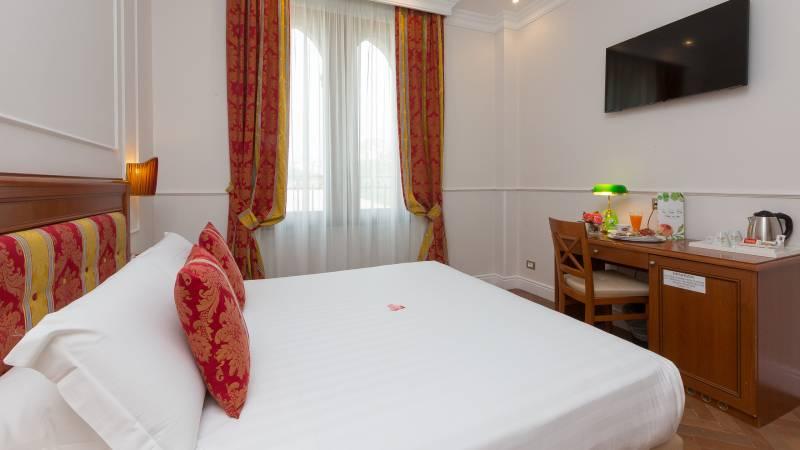 milton-hotel-rome-room-84