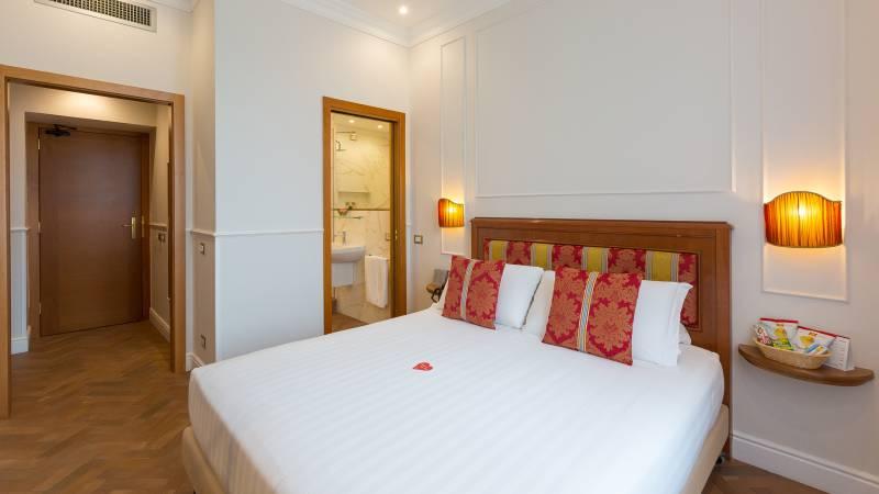 milton-hotel-rome-room-86